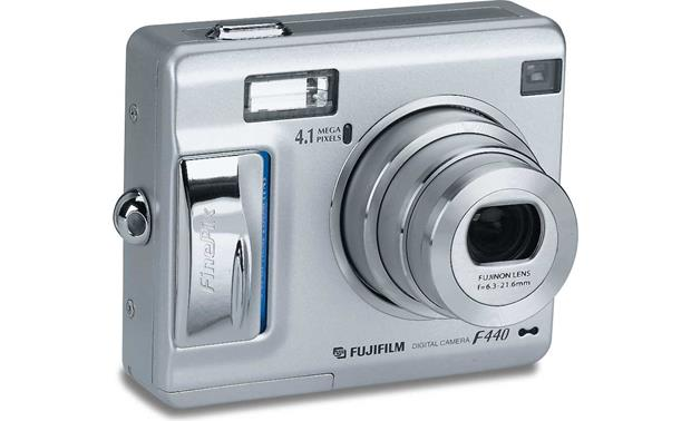 FUJIFILM F440 WINDOWS XP DRIVER DOWNLOAD