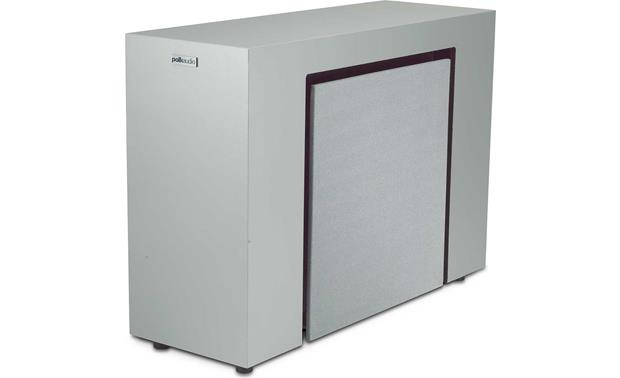 Polk Audio RM6900 Subwoofer (with grille)