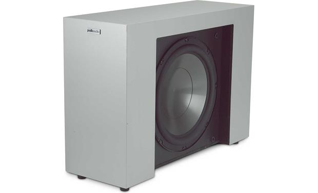 Polk Audio RM6900 Subwoofer (without grille)