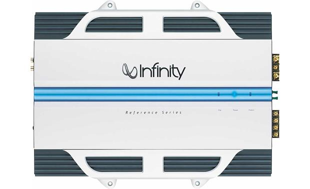 Infinity Reference 610a Other