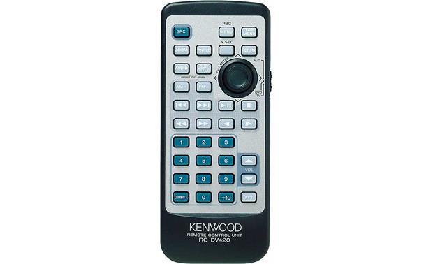 Kenwood Excelon DDX7015 on kenwood ddx6019, kenwood wiring-diagram, kenwood remote control, kenwood instruction manual, kenwood power supply,