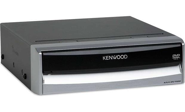 Kenwood Ddx7017 Wiring Diagram  Kenwood Ddx7017 Wiring