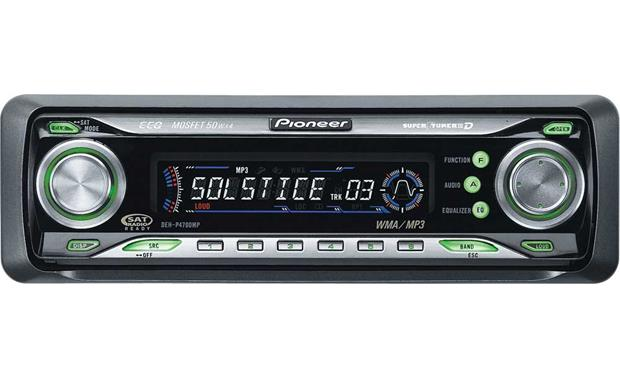 x130DEHP470 f pioneer deh p4700mp cd receiver with mp3 wma playback at deh p6700mp wiring diagram at bayanpartner.co