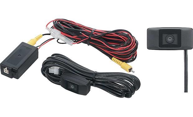 pioneer avic n1 wiring kenwood kvt 717dvd wiring
