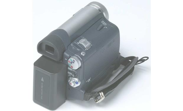 PANASONIC PV GS15 DRIVER FOR MAC DOWNLOAD