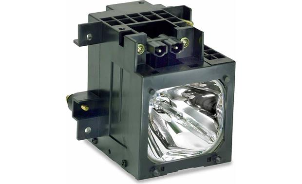 Sony Xl 2100u Replacement Lamp For Grand Wega And Xbr