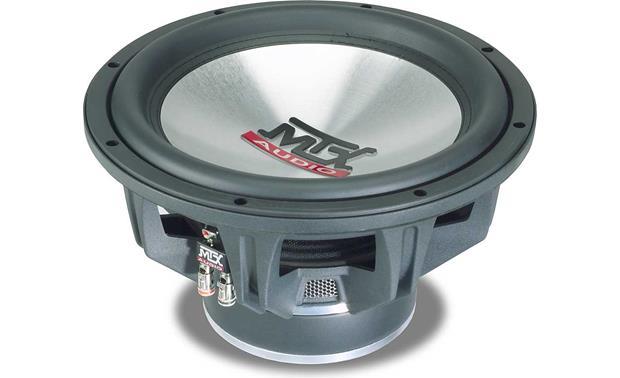 Moreover Car Audio System Wiring Diagram Also Car Radio Wiring Diagram