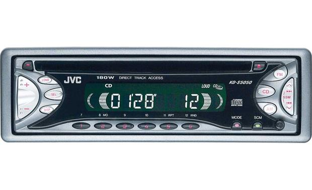 x257KDS5050 f_LD jvc kd s5050 cd receiver at crutchfield com jvc kd s5050 wiring diagram at creativeand.co