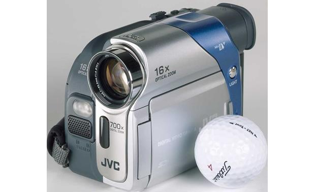 JVC CAMCORDER GR-D72U DRIVER FOR WINDOWS DOWNLOAD
