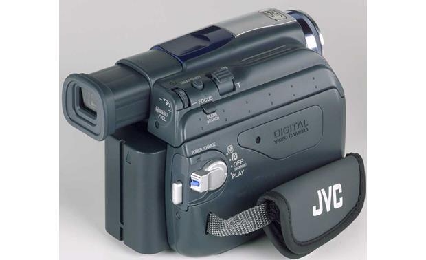 JVC GRD93 DRIVERS FOR WINDOWS VISTA
