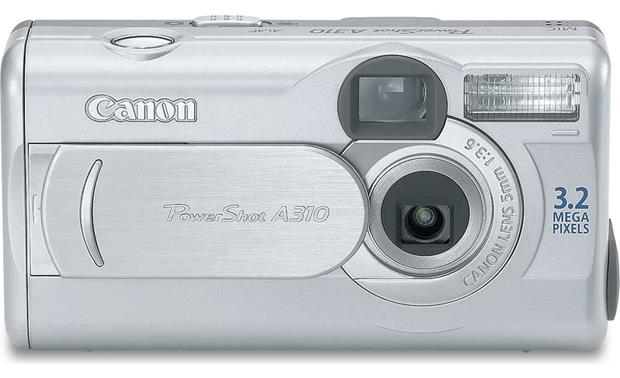 Canon PowerShot 350 Camera Twain Windows 8 Driver Download