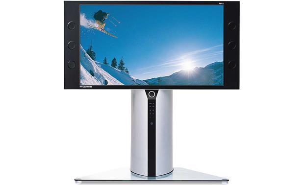 Samsung Hl P5085w 50 Quot Hdtv Ready Rear Projection Dlp Tv