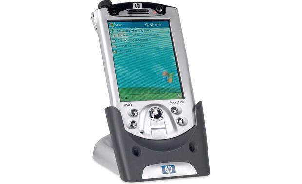 hp ipaq 2003 pro manual product user guide instruction u2022 rh repairmanualonline today HP iPAQ PDA HP iPAQ Pocket PC
