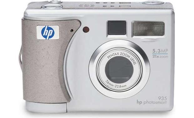 HP DIGITAL CAMERA PHOTOSMART 935 DRIVER FOR WINDOWS 8