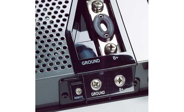 Rockford Fosgate Power T30001bd on
