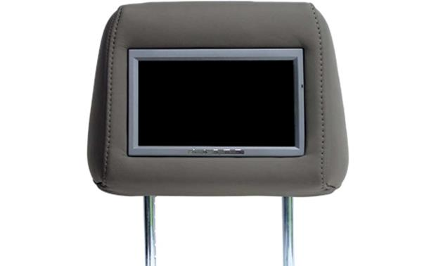 https://images.crutchfieldonline.com/ImageHandler/trim/620/378/products/2005/030/x030A1T0004-f.jpeg