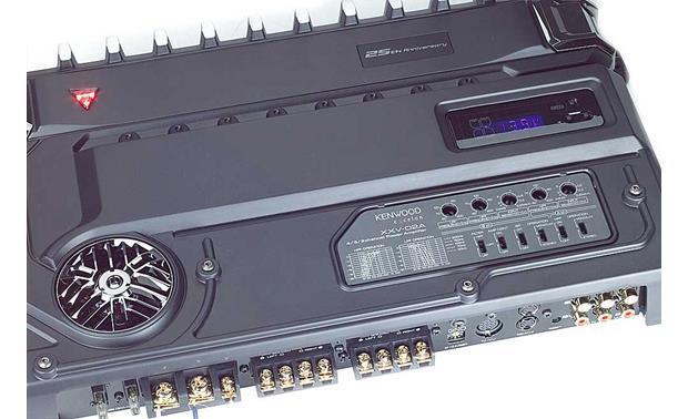 M4x8mmmaxkenwood Car Stereo Wiring Harness Diagram - Wiring Diagram on