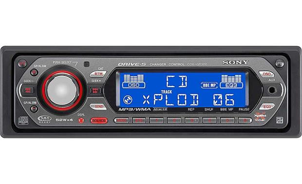 sony xplod 52wx4 stereo wiring diagram wiring diagram and sony xplod cdx gt08 wiring color code schematics and diagrams