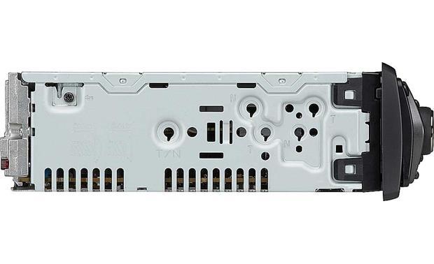 Wiring Diagram For Sony Xplod Cdx Gt300 : Sony cdx f wiring diagram xplod wx
