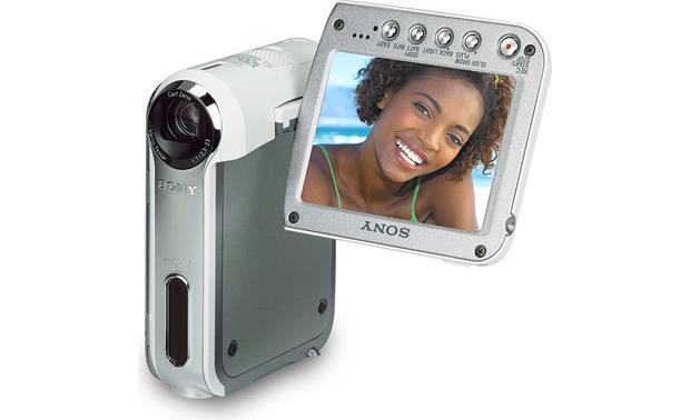 Cameras & Camcorders