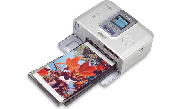 CANON SELPHY 710 PRINTER DRIVERS FOR WINDOWS XP