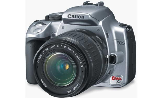 CANON DIGITAL REBEL XT EOS USB WIA WINDOWS 8.1 DRIVER DOWNLOAD