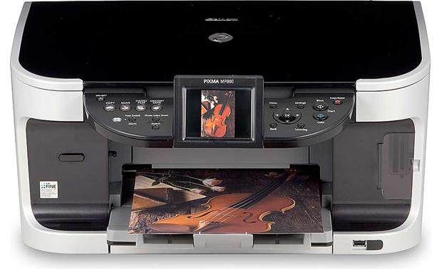 Xtrime printer drivers: canon pixma mp800 driver download for.