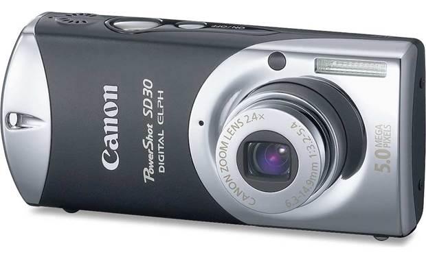CANON POWERSHOT S80 CAMERA WIA DRIVER WINDOWS XP