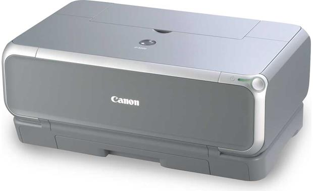 canon pixma ip3000 printer manual
