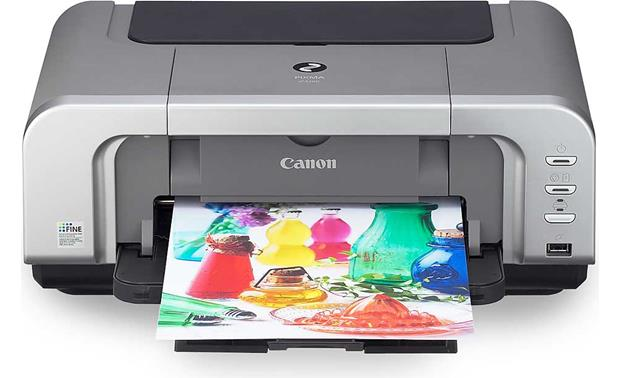 Free canon ip4200 driver download | free download | printer driver.