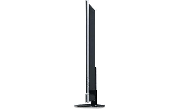 Samsung HP-R5072