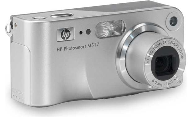 HP PHOTOSMART M517 DRIVER (2019)
