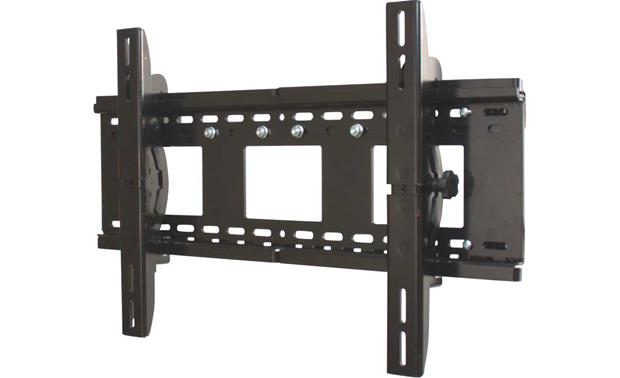Sanus Vmpl3 Expandable Tilt Wall Mount For Flat Panel Tvs 27 110