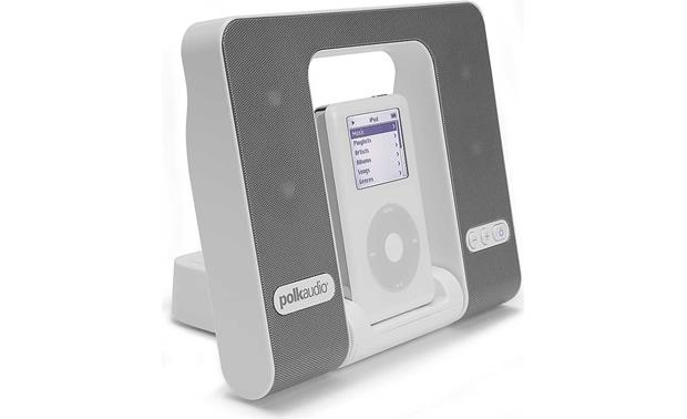 Polk Audio Model miDock Portfolio - Newegg.com