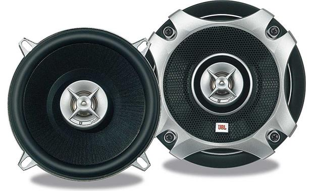 JBL Grand Touring Series GTO527 Front