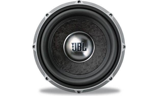 x109P1024 f 1 jbl p1224 power series 12\