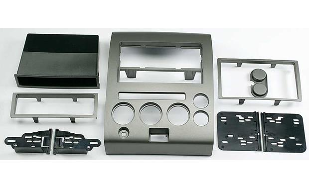 Metra 99-7606 Dash Kit Adapter