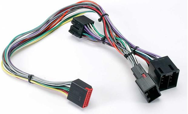Ford Bluetooth® Wiring Harness on ford duraspark harness, ford battery cover, ford heater switch, ford radio display, ford fuel pump assembly, ford super duty hub conversion, ford parking assist sensor, ford key switch, ford temp sensor, ford coil harness, ford vacuum harness, ford ac clutch, ford engine harness, ford cigarette lighter, ford air bag module, ford abs unit, ford computer harness, ford vacuum switch, ford rear bumper bracket, ford gas pedal,