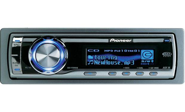 x130DEHP590 F_dg_I pioneer deh p5900ib cd receiver with mp3 wma aac playback at deh-p5901b wiring diagram at gsmx.co