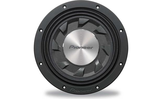 Pioneer TS-SW2541D Front