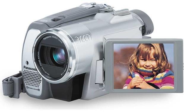 panasonic pv gs180 video stream drivers rh botesdale info panasonic pv gs65 manual