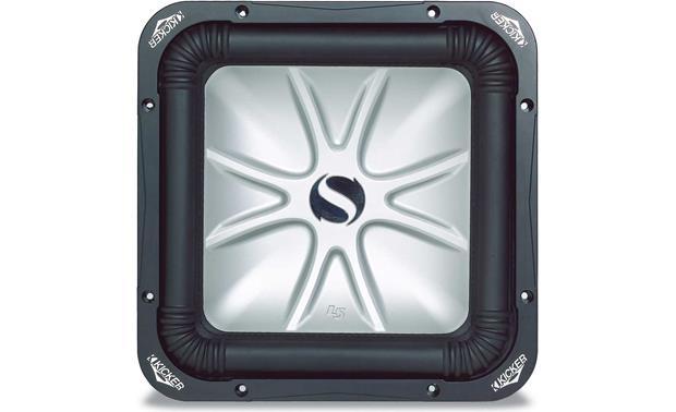 Kicker Solo-Baric L5 06S15L54 on kicker amp wiring, kicker l7 12 box, subwoofer wiring,