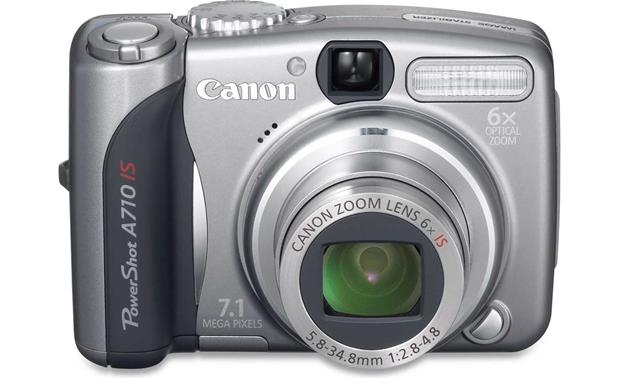 CANON POWERSHOT A510 CAMERA WIA WINDOWS 8 DRIVERS DOWNLOAD (2019)