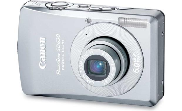 Canon PowerShot A70 Camera WIA Driver UPDATE