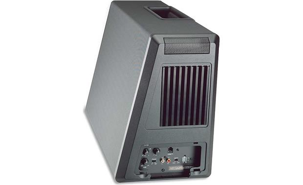 Alpine PLT-5 <br>LAT Subwoofer System Right