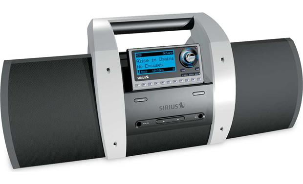 business proposal for sirius satellite radio Find great deals on ebay for sirius satellite radio shop with confidence.