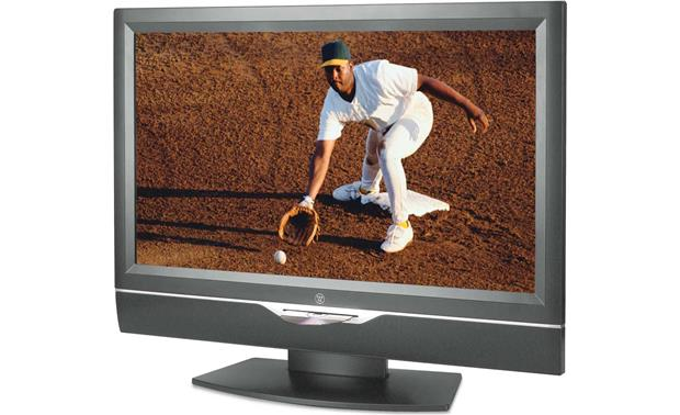 Westinghouse Ltv 32w4 Hdc 32 Lcd Hdtv With Built In Dvd Player At