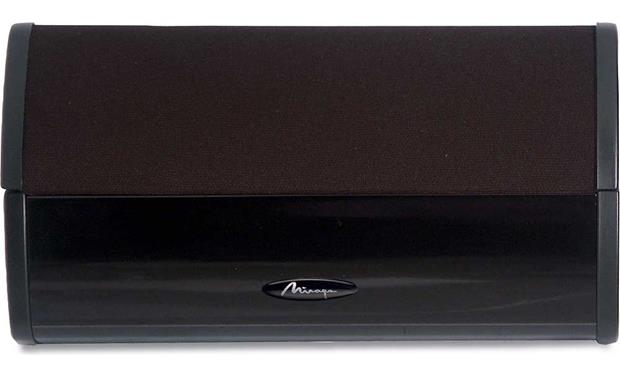 Mirage Omni S8 Powered Subwoofer Reviewed