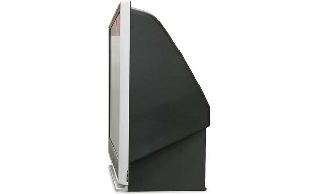Hitachi 55VS69 55