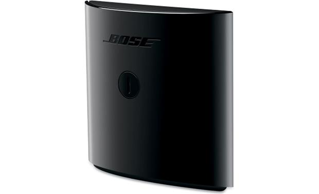 Bose® Battery Pack for SoundDock® Portable Gloss Black
